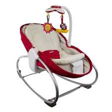 Tiny Love Bouncer Chair Top 5 Best Baby Rocker Chairs 2017 Reviews Parentsneed