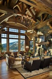 129 best log homes images on pinterest home room and live