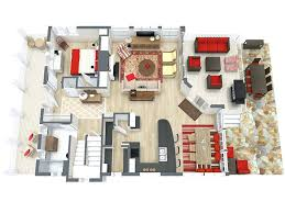 free 3d interior design software best 25 home design software free ideas on pinterest room house plan