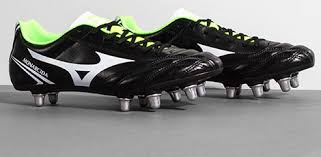 s rugby boots australia rugby boots free uk delivery for orders 65 rugbystore