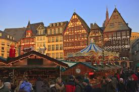 festivals in germany in december