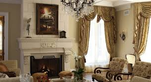 living room stunning houses ideas designs and also interior