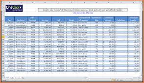 Accounting Spreadsheets Excel Accounts Payable Tracking Spreadsheet Laobingkaisuo Com