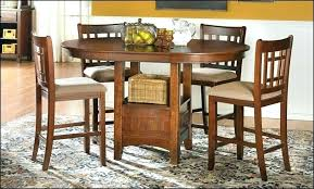 how high is a counter height table white bar height table high dining chairs dining room fabulous