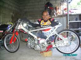honda 150 cbr bike 2005 honda cbr 150 picture 1104671