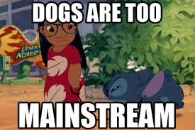 Disney Hipster Meme - lilo and stitch memes description hipster lilo with stitch