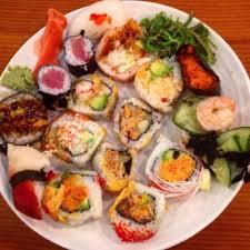 Minado Sushi Buffet by Minado 453 Photos U0026 578 Reviews Japanese 219 Glen Cove Rd
