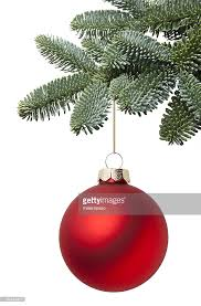 ornament stock photos and pictures getty images