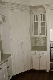 the 25 best corner pantry ideas on pinterest corner kitchen