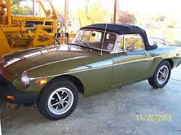 paint code mgb u0026 gt forum mg experience forums the mg experience