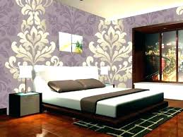 bedroom wall ideas accent wall color ideas for bedrooms master bedroom accent wall