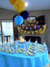 rubber duck baby shower rubber duckie baby shower ideas baby shower gift ideas