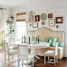 beautiful banquette i love the idea of a beautiful banquette ideas for the house