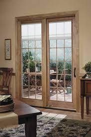 Replacing Patio Door Glass by How To Replace Sliding Glass Door Choice Image Glass Door