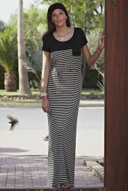 womens clothing fashion tips for tall women 11 best tall fashions images on pinterest