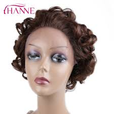 short hair haircuts promotion shop for promotional short hair