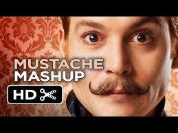 video youtube film hot india ultimate mustache movie mashup 2015 hd youtube movie mash ups