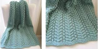 free pattern knit baby blanket easy lacy knitted baby blanket free knitting pattern
