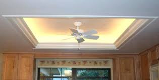 crown molding lighting tray ceiling crown molding lighting ceiling tray ceiling crown molding