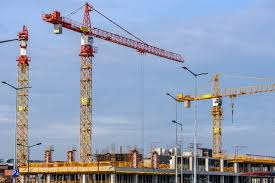 House Construction Company Free Images Architecture House Building Mast Apartment