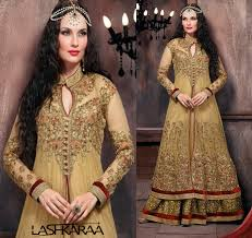 dress pattern anarkali 10 types of latest designs in anarkali suits and dresses