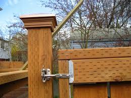 Backyard Gate Ideas Best Fence Gate Design Ideas Ideas Home Design Ideas Getradi Us