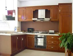 kitchen wonderful wooden modular kitchen designs offers luxury