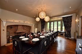 Dining Room Ceiling Light Fixtures Dining Room Light Fixtures Ideas Horizontal Folding Curtain Modern