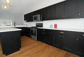 grey stained shaker kitchen cabinets shaker cabinets all you need to remodel or move
