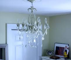 t8 light fixtures lowes best led lights for garage workshop shop lighting lowes home depot