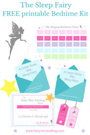46 best fairy fun printable letters and resources images on