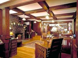 craftsman homes interiors craftsman home interior craftsman home interiors craftsman home