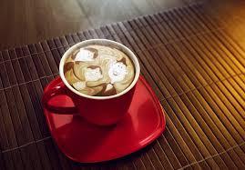 wallpaper coklat manis wallpaper minum poster latte cappuccino espreso kafein