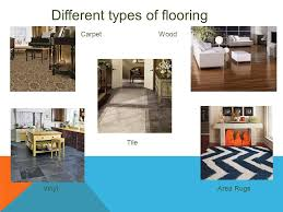 Different Types Of Flooring Sink Your Toes Into Summer Flooring Different Types Of Flooring