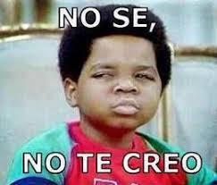 Mmm Meme - memes chistes mexicanos cool comebacks pinterest memes