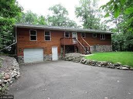 brainerd homes for sale find homes for sale in brainerd mn