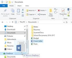 What Does Upload Resume Mean Onedrive And Office Online Upload Sync And Manage Files Full Page