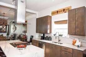 high quality kitchen cabinets brands kitchen cabinets new orleans mandeville covington la