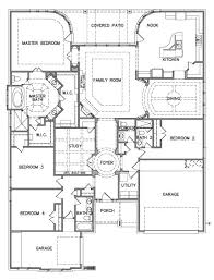 Kb Home Design Studio Houston Best 25 Kb Homes Ideas On Pinterest White Kitchen Cabinets