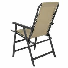 Plastic Lounge Chair Outdoor Furniture Walmart Plastic Outdoor Chairs Walmart Lawn Chair