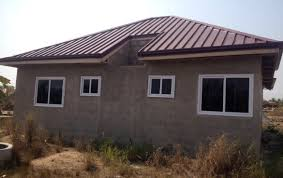 2 bedroom house for sale ghana homes for sale 2 bedroom house for sale kwabenya pokuase road ghana