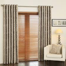 Eyelet Curtains Buy Venice Velvet Mink Eyelet Curtains Online Home Focus At Hickeys