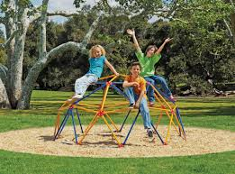 amazon com freestanding climbers toys u0026 games