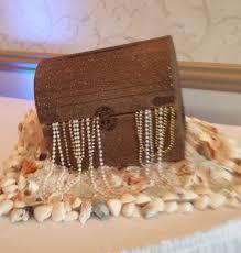 wedding envelope boxes rock themed birthday happy birthday accessories