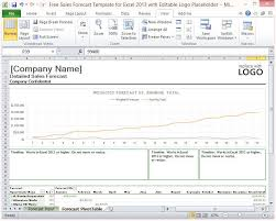 Create Excel Spreadsheet Exles Of Excel Spreadsheets Projected Financial Statements