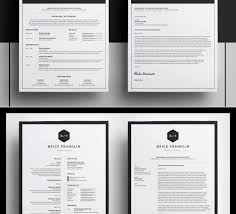 resume business cards resume business card size cards resume business card make writer