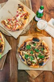 The 15 Hottest New Restaurants by 15 New Restaurants Opening During The Holidays U2013 Orange County