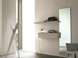 arredare ingresso moderno mobili ingresso tomasella mattsole