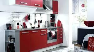 caisson cuisine but caisson pour meuble de cuisine en kit but meubles de cuisine but