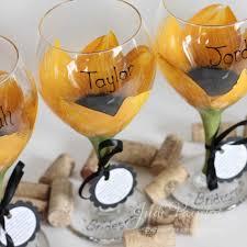 Wedding Favors Ideas by Judi It Seller Barn Wedding Favors Design Ideas Barn Sunflower